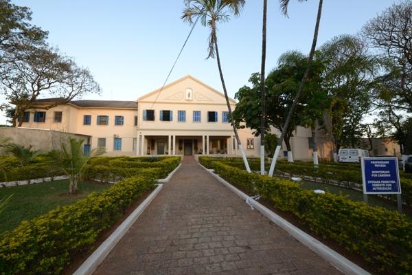 Instituto Indaiá